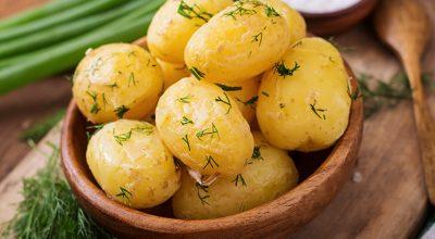 7 receitas de batata em conserva para deixar seu churrasco ainda melhor