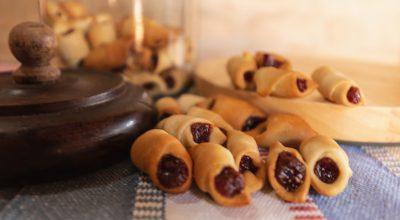 10 receitas de beliscão de goiabada para se deliciar com esse doce