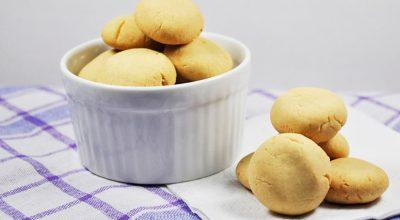 8 receitas de biscoito de cebola para incorporar esse aperitivo ao menu