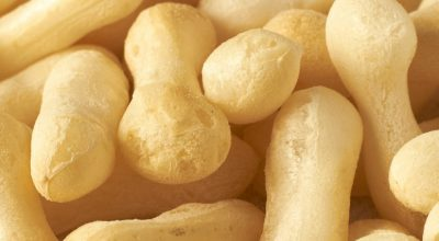 14 receitas de biscoito de polvilho assado para um lanche leve e saboroso