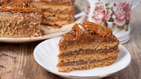 8 receitas de bolo bem casado que vão tornar toda ocasião mais especial