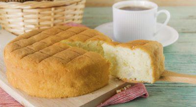 10 receitas de bolo brevidade saborosas e rápidas de preparar