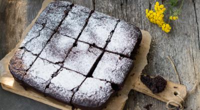 12 receitas de bolo de beterraba para um café da tarde mais saudável