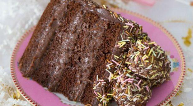 41 receitas de bolo de brigadeiro para lembrar da sua infância