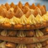 7 receitas de bolo de coxinha para surpreender os convidados