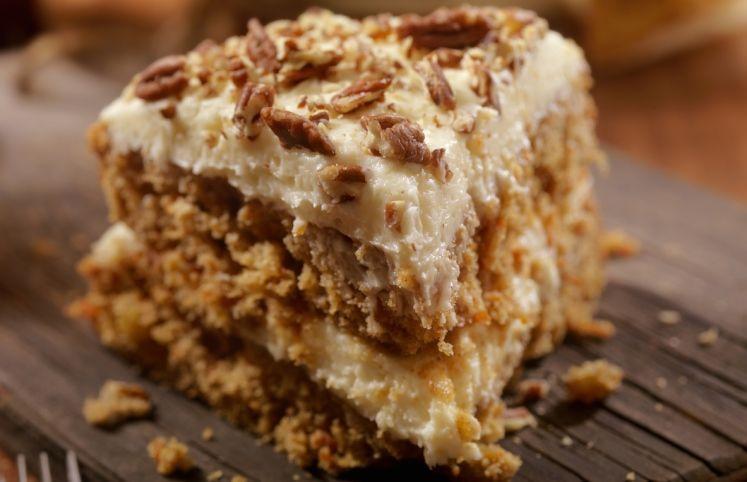 24 receitas de bolo de doce de leite que vão trazer prazer ao seu dia