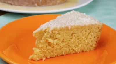 11 receitas de bolo de Fanta que vão te deixar de queixo caído