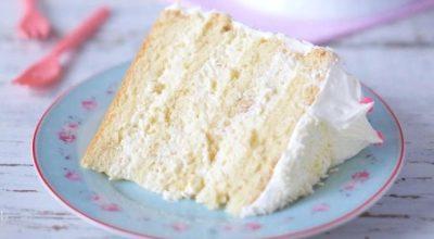 19 receitas de bolo de Leite Ninho que você deve preparar uma vez na vida