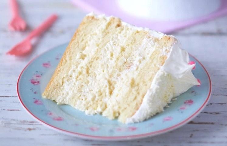 Super 19 receitas de bolo de Leite Ninho que você deve preparar uma vez  FO42