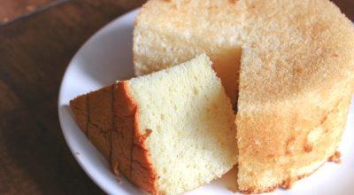 10 receitas de bolo de leite quente que estão chamando o seu nome