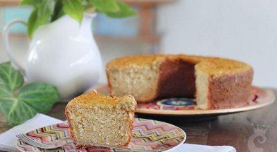 15 receitas de bolo de mandioca que combinam bem com um café quentinho