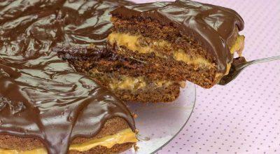 36 receitas de bolo de micro-ondas que você pode fazer em menos de 5 minutos