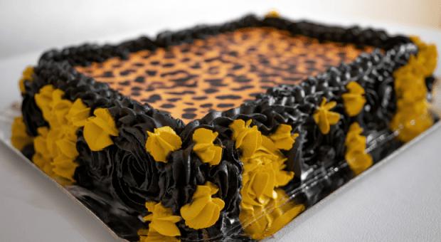 7 receitas de bolo de oncinha para inovar na apresentação