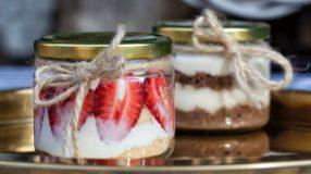 12 receitas de bolo de pote de leite Ninho pra vender ou saborear em casa