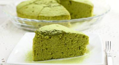 10 receitas de bolo do Hulk para um lanche de super-herói