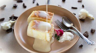10 receitas de bolo engorda marido para adoçar o casamento