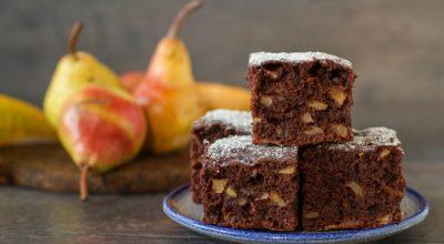 36 receitas de bolo fitness deliciosos para comer cada garfada com prazer