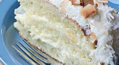 15 receitas de bolo gelado simples que vão te deixar de queixo caído