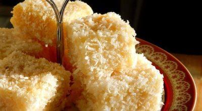 18 receitas de bolo gelado para uma sobremesa refrescante