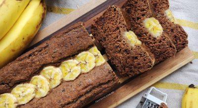 22 receitas de bolos light fáceis para não sair da dieta