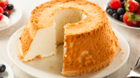 11 receitas de bolo mole para aproveitar o que a vida tem de melhor