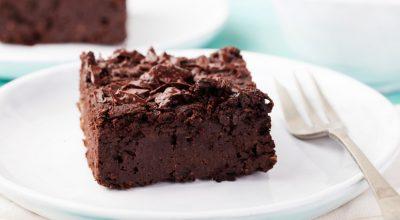 15 receitas de bolo molhado que vão te convencer a ir para cozinha