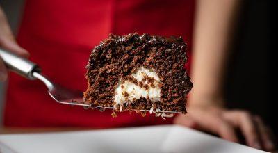 13 receitas de bolo na taça para sobremesas práticas e sofisticadas