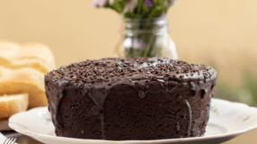 20 receitas de bolo para vender e impressionar os clientes