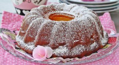 4 receitas de bolo pega marido cremosas e irresistíveis
