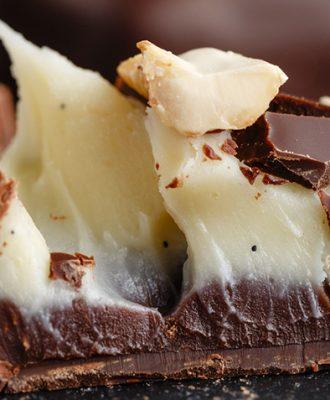 10 receitas de bombom de leite Ninho de lamber os dedos