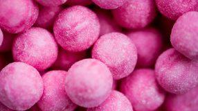 5 receitas de brigadeiro de gelatina superfáceis para preparar em casa