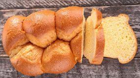 18 brioches doces e salgados que merecem lugar no seu café da manhã