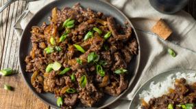 Receitas de bulgogi para saborear um autêntico prato coreano
