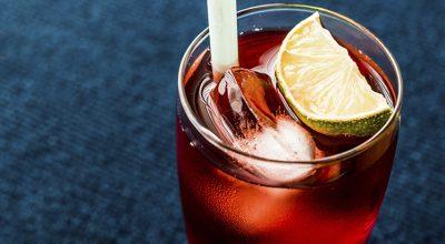 6 receitas de caipirinha de vinho para sentir todo o sabor desse drink