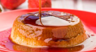 8 receitas de calda de açúcar para adoçar seus preparos