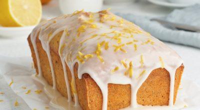 7 receitas de calda de laranja para bolo que tornam a sobremesa perfeita