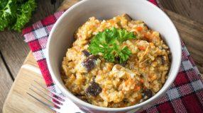 9 receitas de canjiquinha com frango que fazem carinho no estômago