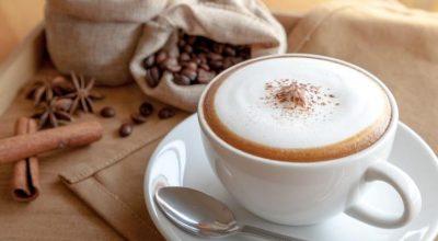 23 receitas de cappuccino melhores que as de cafeterias