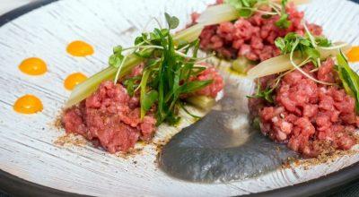 10 receitas de carne de onça para saborear uma típica comida de boteco curitibana