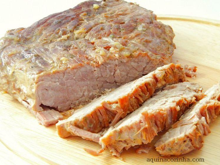 receitas-de-carne-de-panela-2
