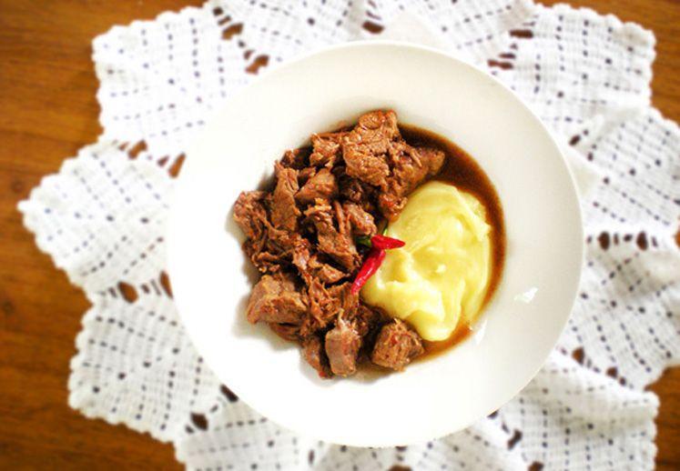 receitas-de-carne-de-panela-3