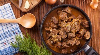 36 receitas de carne de panela econômicas para variar no dia a dia