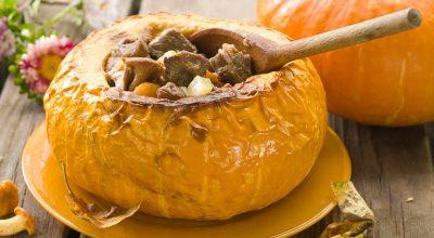 17 receitas de carne-seca com abóbora para inovar as suas refeições
