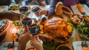 18 receitas de ceia de Ano Novo simples e barata que não pesam no orçamento