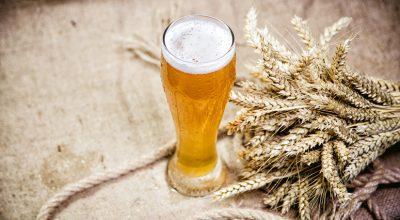 7 receitas de cerveja artesanal para você provar a magia dessa bebida