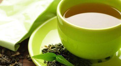 32 receitas de chá que até a Rainha da Inglaterra aprova