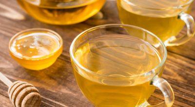 10 receitas de chá de abacaxi para se deliciar no inverno e no verão