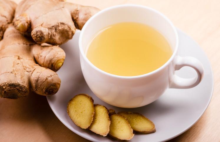 Resultado de imagem para 22 Jeitos Incríveis De Usar O Gengibre E O Seu Chá Para Melhorar Sua Saúde