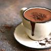 10 receitas de chocolate quente com Maizena que são pura cremosidade