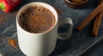 10 receitas de choconhaque que vão esquentar o corpo e o coração